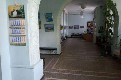 kakie-vystavki-otkroyutsya-v-zaporozhe.jpg