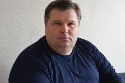 kakim-top-partii-vidyat-razvitie-regionov-analiz-predvybornyh-programm-glavnyh-politicheskih-sil-ukrainy.jpg