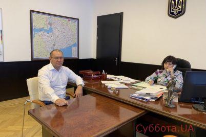 kandidat-v-deputaty-evgenij-shevchenko-dobilsya-vosstanovleniya-92-go-marshruta.jpg