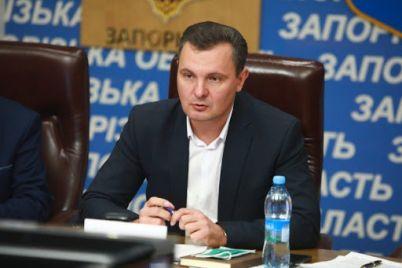 kandidat-v-mery-i-byvshij-zam-gubernatora-kto-pomogaet-glave-zaporozhskogo-oblsoveta.jpg