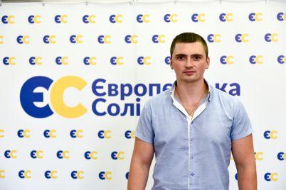 kandidat-vid-partid197-d194vropejska-solidarnist-dmitro-kirilchuk-proshu-molodih-ukrad197ncziv-zahistiti-nashe-d194vropejske-majbutnd194.jpg