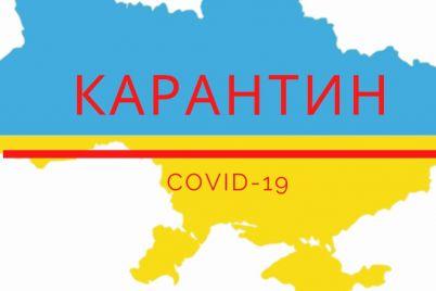 karantin-2020-vliyanie-na-avtorynok-i-ogranicheniya-dlya-voditelej.jpg