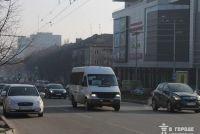 karantin-chto-budet-s-avtobusami-v-zaporozhe-i-oblasti.jpg