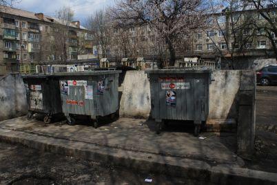 karantin-v-zaporozhe-v-gorode-nachali-obrabatyvat-dazhe-musornye-baki-foto.jpg