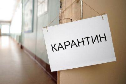 karantin-v-zaporozhskoj-oblasti-v-berdyanske-perenesli-kanikuly-v-shkolah-a-v-energodare-poka-rabotayut-detsady.jpg