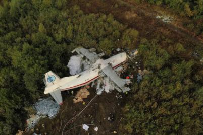 katastrofa-an-12bk-u-lvovi-sered-tih-shho-vizhili-meshkanecz-zaporizhzhya.png