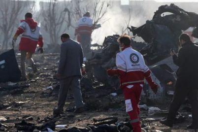 katastrofa-samoleta-mau-iran-oficzialno-priglasil-ukrainu-ssha-kanadu-i-boeing-k-rassledovaniyu.jpg