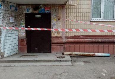kazhdoe-utro-molyus-zaporozhczy-boyatsya-vyhodit-iz-doma.jpg