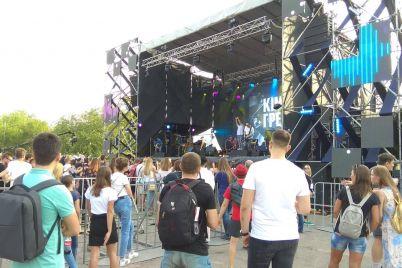 khortytsia-freedom-v-zaporozhe-startoval-dvuhdnevnyj-festival-muzykalnoj-svobody.jpg