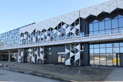 kilkist-pasazhiriv-zaporizkogo-aeroportu-v-2020-roczi-zmenshilasya-u-porivnyanni-z-rezultatami-2019.jpg