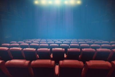 kina-ne-budet-v-zaporozhe-zakrylis-vse-kinoteatry.jpg