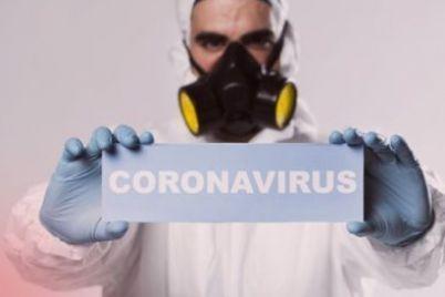 kitajskij-koronavirus-dobralsya-eshhe-do-dvuh-gosudarstv.jpg