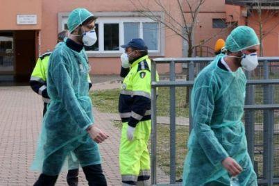 kitajskij-virus-v-italii-gospitalizirovan-pervyj-ukrainecz-s-koronavirusom.jpg