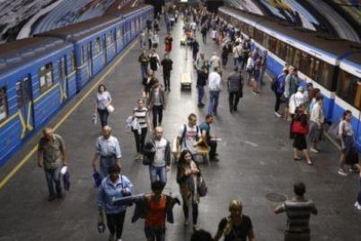 klichko-prokommentiroval-vozmozhnost-vosstanovleniya-raboty-metro.jpg