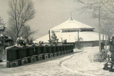klounam-nuzhno-sdelat-sereznye-vyvody-zaporozhskij-czirk-1949-goda.jpg