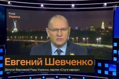 klyati-zhurnalisti-rosijski-pidstavili-ukrad197nski-obbrehali-shevchenko-vipravdavsya.jpg