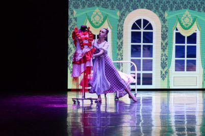 kogda-zaporozhskij-teatr-tancza-pokazhet-skazku-balet-zolushka.jpg