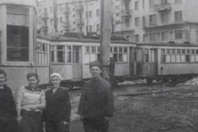 kolesa-chasu-yak-rozvivavsya-zaporizkij-tramvaj.jpg