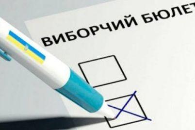 koli-v-ukrad197ni-startud194-viborcha-kampaniya.jpg