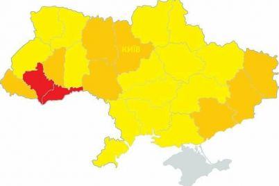 kolichestvo-bolnyh-koronavirusom-rastet-zaporozhskaya-oblast-mozhet-okazatsya-v-krasnoj-zone.jpg