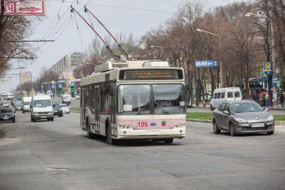 kolichestvo-obshhestvennogo-transporta-na-uliczah-zaporozhya-sushhestvenno-sokratyat.jpg