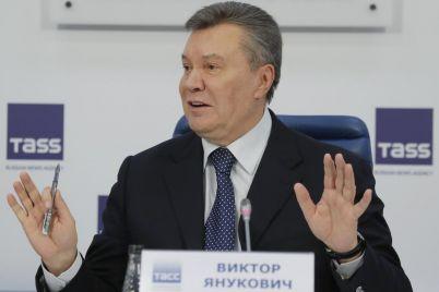 kolishnya-komanda-yanukovicha-pronikla-v-organi-vladi.jpg