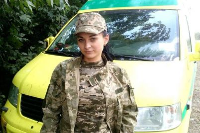 kolishnya-sanitar-24-go-bataljonu-ajdar-potrebud194-terminovod197-dopomogi.jpg