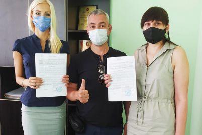 komanda-ekspertov-radikalnoj-partii-pomogla-zaporozhskim-osmd-dobitsya-spravedlivosti.jpg