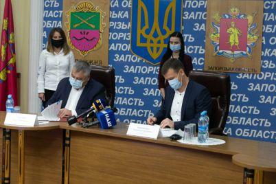kombinat-zaporizhstal-i-zaporizka-oblderzhadministracziya-pidpisali-memorandum-pro-spivpraczyu.jpg