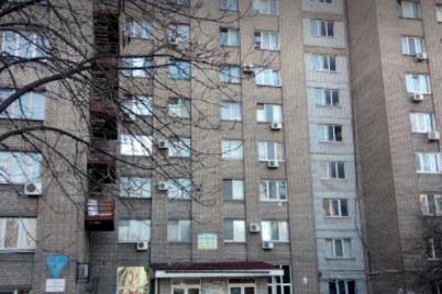 komendantam-zaporozhskih-obshhezhitij-dadut-pravo-sostavlyat-adminprotokoly-v-otnoshenii-zhilczov.png