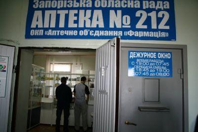 kommunalnoe-predpriyatie-farmacziya-v-etom-godu-nedopoluchit-okolo-65-millionov-griven-ot-prognoziruemogo-dohoda.jpg