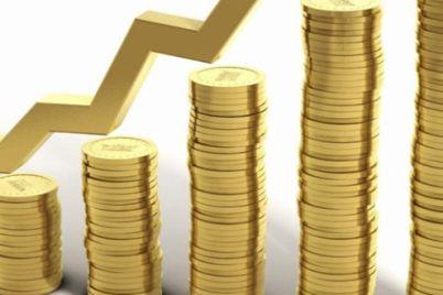kompaniya-metinvest-u-2019-roczi-napravila-do-byudzhetiv-usih-rivniv-bilshe-21-go-milyarda-griven-podatkiv.jpg