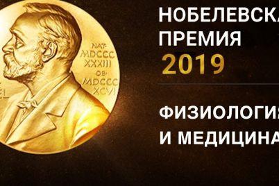 komu-i-za-chto-dostalas-nobelevskaya-premiya-po-himii-video.jpg