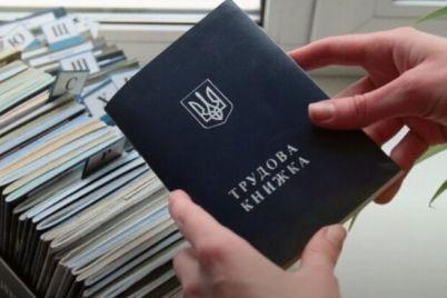 komu-povysyat-u-kogo-otberut-chto-budet-s-pensiyami-v-ukraine-v-2021-godu.jpg
