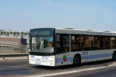 komunalni-avtobusi-vijdut-na-obslugovuvannya-shhe-odnogo-zaporizkogo-marshrutu.jpg