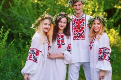 konczerty-i-lazernoe-shou-den-nezavisimosti-v-zaporozhe-budut-prazdnovat-mesyacz.png