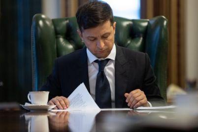 konfuz-prezident-pidpisav-ukaz-doslivno-skopijovanij-z-sajtu-oon.jpg