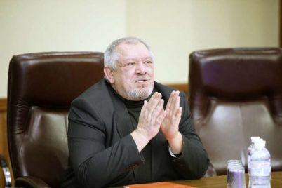 konkursnaya-komissiya-zaporozhskogo-oblsoveta-opredelilas-s-novym-direktorom-kraevedcheskogo-muzeya.jpg