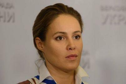 korolevskaya-nuzhno-srochno-spasat-ukrainskuyu-mediczinu-posle-tak-nazyvaemoj-reformy-suprun.jpg