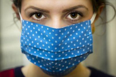 koronavirus-bushuet-chislo-zabolevshih-za-sutki-v-ukraine-prodolzhaet-rasti.jpg