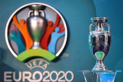 koronavirus-perenes-glavnyj-chempionat-evropy-po-futbolu.jpg