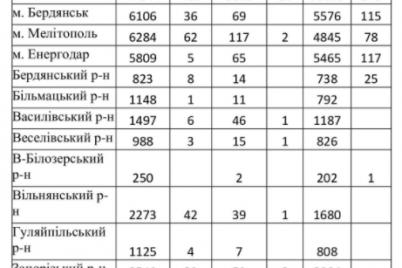 koronavirus-unes-zhizni-28-zhitelej-zaporozhskoj-oblasti.png