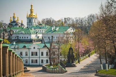 koronavirus-v-kievskoj-duhovnoj-akademii-zafiksirovano-19-bolnyh.jpg