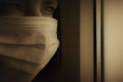 koronavirus-v-ukraine-bem-ocherednoj-antirekord.jpg