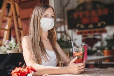 koronavirus-v-zaporozhe-i-oblasti-pobili-novyj-antirekord.jpg