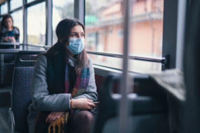 koronavirus-v-zaporozhe-i-oblasti-skolko-zabolevshih-na-1-dekabrya.jpg