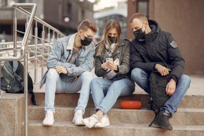 koronavirus-v-zaporozhe-i-oblasti-skolko-zabolevshih-na-10-noyabrya.jpg