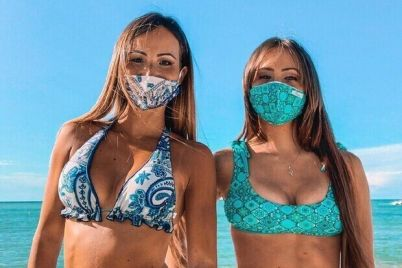 koronavirus-v-zaporozhe-i-oblasti-skolko-zabolevshih-na-26-iyunya.jpg