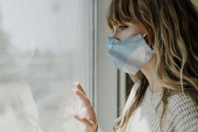 koronavirus-v-zaporozhe-situacziya-v-gorode-na-11-oktyabrya.jpg