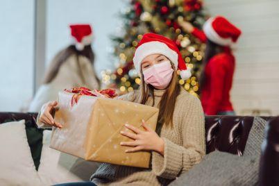 koronavirus-v-zaporozhe-skolko-zabolevshih-na-12-dekabrya.jpg